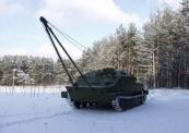 МТП-50